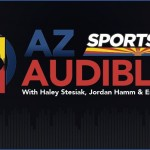AZ Audibles: Spring Ball Impressions, Storylines