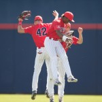 Pac-12 at the Plate: Wildcats host Utes, Devils non-conference
