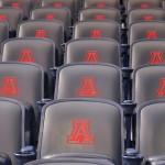 VIDEO- Rawle Alkins Returns To Arizona Basketball