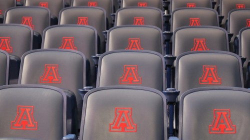 Arizona-Seats