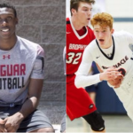 2020 Valley Hoops Stars Earn Team USA Camp Invites