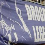 GALLERY: Didier Drogba's Phoenix Rising Debut