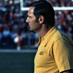 ASU Icon Frank Kush Passes Away At 88