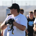 Deer Valley Offensive Lineman Joey Ramos Commits To Iowa State