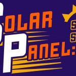 Solar Panel Ep. 33: Camp's Over & We Still Have Questions About the Suns