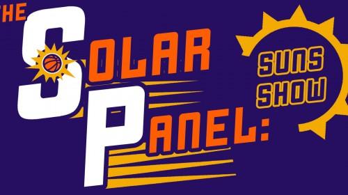 solar-panel-default-show