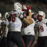 Ragle Chaparral Coaching Tree Delivering Results