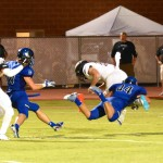 GALLERY-Chandler beats Red Mountain