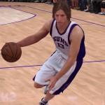 Solar Panel: NBA 2K18 Screws Up Suns All-Time Team