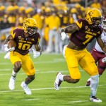 How Do Sun Devils Matchup with San Diego State