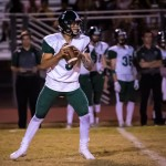 GALLERY-Horizon vs Mountain Ridge