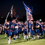 GALLERY-Centennial v PInnacle