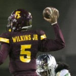 Great Escape! Sun Devils Slip past Oregon