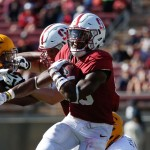 Wrapping Up ASU's Loss To Stanford