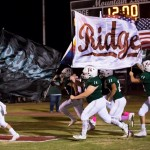 GALLERY: Boulder Creek v Mtn Ridge