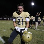 GALLERY: Desert Edge at Verrado