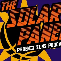 NewSolarPanel-1000x675
