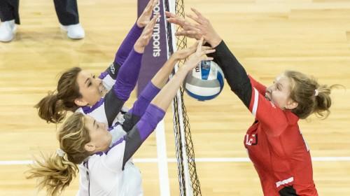 Volleyball GCU Women vs Seattle 20170930-29