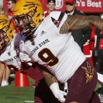 What Should Crow and Anderson Say Now? ASU crushes Utah