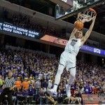 GALLERY-GCU Hoops v St. Francis
