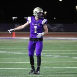 Elite Notre Dame Athlete Jake Smith Narrows List to Two