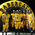 2A-4A State Semi's: What To Watch For
