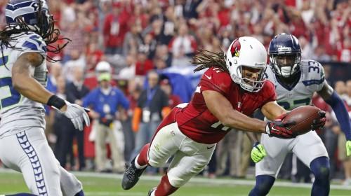 Seahawks_Cardinals_TNF