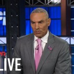 Herm Edwards on Sun Devils' Radar, Will Interview