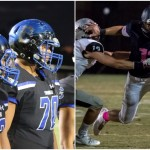 6A State Preview – Chandler Wolves vs Perry Pumas