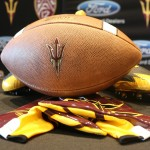 Toscano-Takeways from a Wild Week of ASU Football