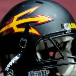 ASU Inks 11 In 2018 Early Signing Class