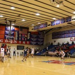 NOW TAKING NOMINATIONS FOR THE BOYS AND GIRLS BASKETBALL ALL-ACADEMIC TEAMS