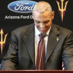 Peter King: Embrace The Herm Edwards Experience