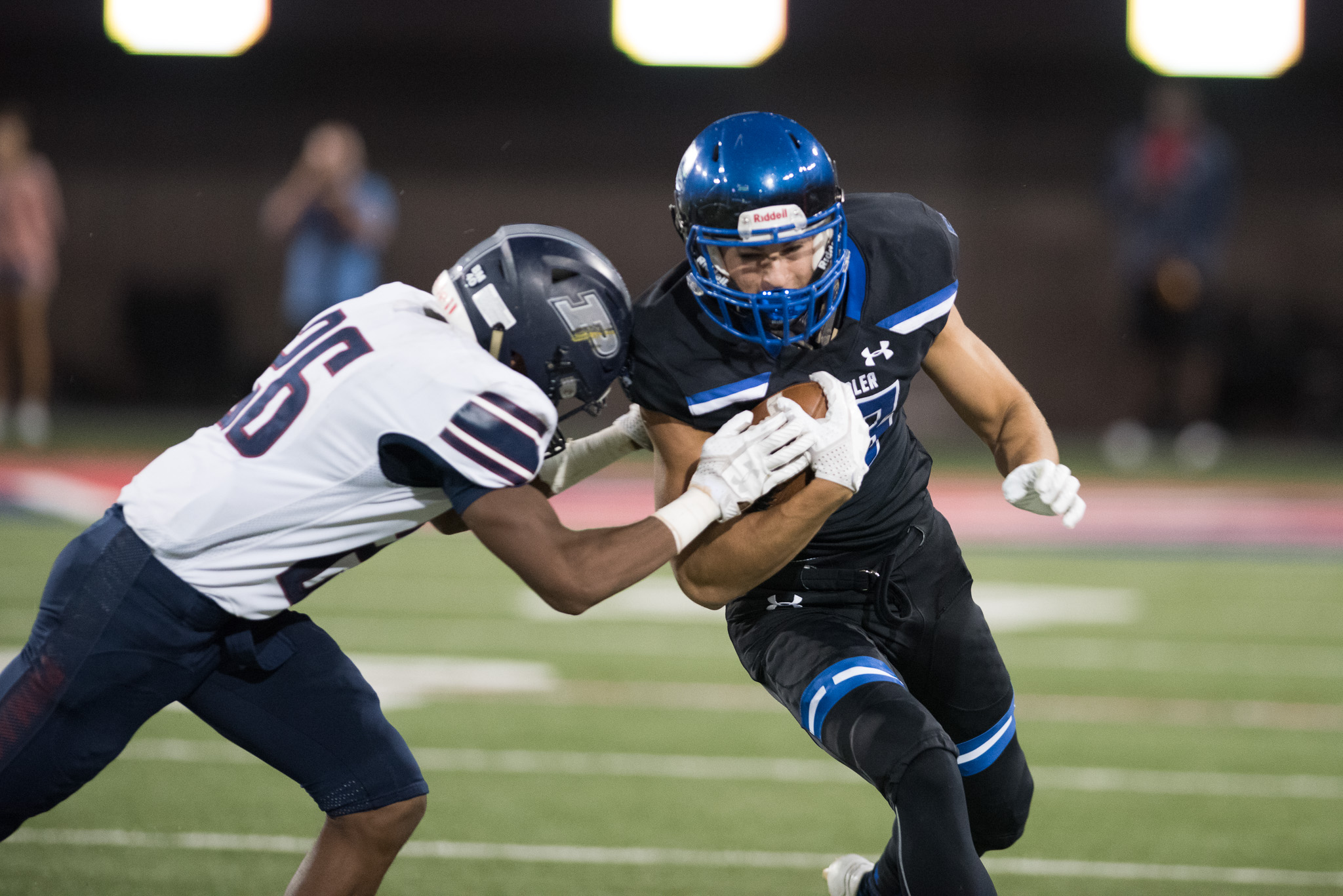 Chandler Football Selected for Bowl Game - Sports360AZ