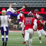 GALLERY- 5A Title Game, Centennial vs Notre Dame Prep