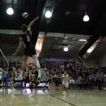 GALLERY-GCU Mens Volleyball vs UC Irvine