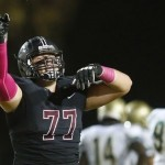 ASU No Longer Recruiting Commit Hunter Mayginnes