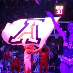 Shaq's Son Pulls Out of Arizona Commitment