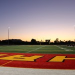 Chaparral Goes to Oklahoma for Next Head Coach