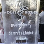 """Making a Difference"" House of Refuge"