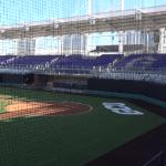 Behind the Scenes: GCU baseball set to debut new GCU Ballpark