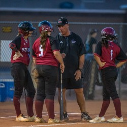 Red Mtn vs Highland -30