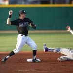 GALLERY-GCU Baseball v Kansas