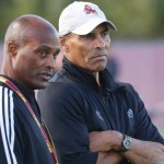 ASU Insider On Herm Edwards, ASU Football Re-Boot