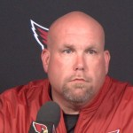 'Tis The Season: Cards' Brass Ready For Draft Chaos