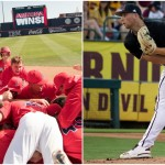 Pac-12 at the Plate: Arizona's Hot Streak, ASU's Struggles Continue